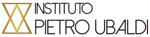 Instituto Pietro Ubaldi